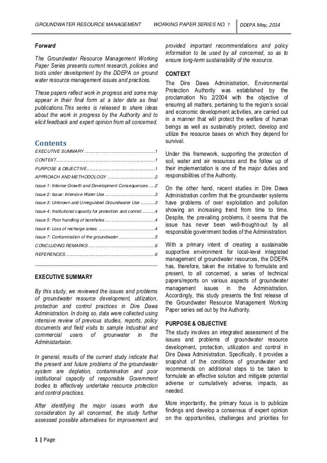 why case problems work essay Research papers in social work require that you identify a problem or question worth investigating and perform research that will help you to solve the problem or answer the question therefore, a key step in writing a social work research paper is identifying an important question or problem, a step that requires lots of reading and note taking.