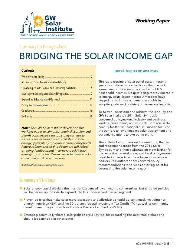 essay on income gap Open document below is an essay on gender income inequality from anti essays, your source for research papers, essays, and term paper examples.