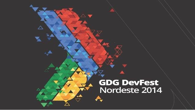 GWT - de iniciante a especialista  Danilo Reinert  Arquiteto de Software
