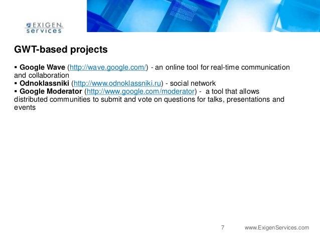 What is Odnoklassniki? Odnoklassniki Review | Impact ...