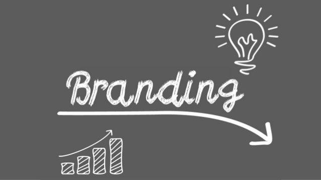 """""""Branding tem o poder de influenciar o que a marca representa apenas enquanto isso permanece como verdade no coração da ma..."""