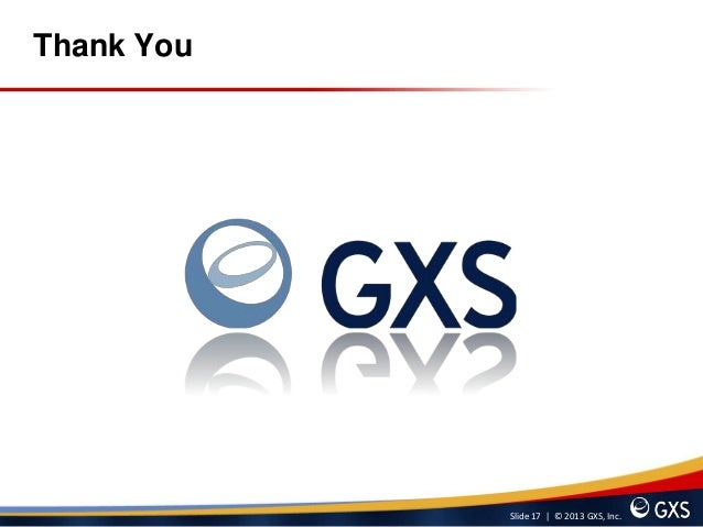 GSX Stock Price and Chart — NYSE:GSX — TradingView