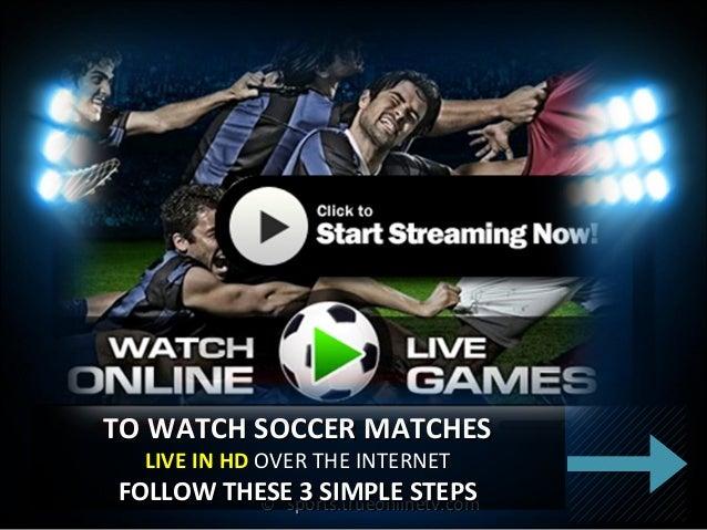 66aea65e9 Watch - Etoile Filante vs AS Pikine - CAF Champions League 2015 - live  soccer streaming Mobile 2015 - hd football live online tv 2015 - free  football ...