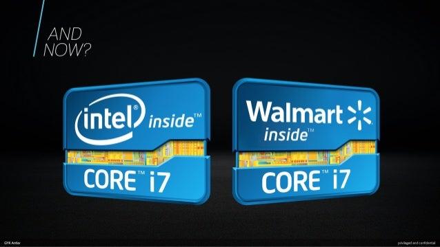 "AND NOW?   i inter) insidem Walmart : ::-  inside"" CORE"" i7 CORE i7  nnnnnnnnnnnnnnnnnnnnn al"