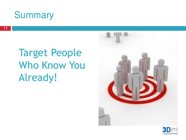 facebook advertising case studies 2011 March 2, 2011 facebook marketing roi: 3 case studies 329 shares 15k reads he is spending $25000 per month on facebook ads.
