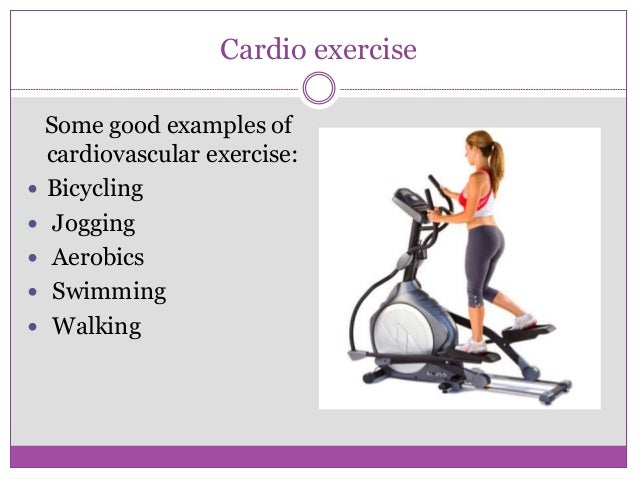 Best Cardio Workouts For Losing Belly Fat   EOUA Blog