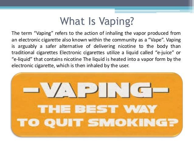 E cigarette wax attachment