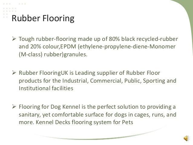 Rubber Sheet Slide 2