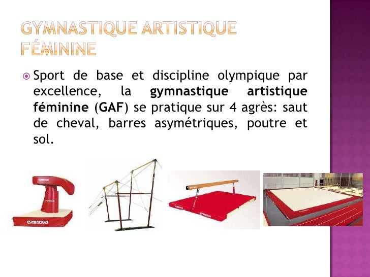 gymnastique artistique. Black Bedroom Furniture Sets. Home Design Ideas