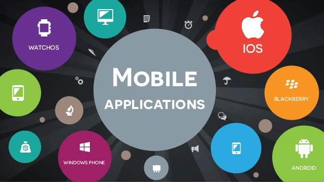 "Mobile IOS BLACKBERRY ! ANDROID "" WINDOWS PHONE  WATCHOS  % "" & ' ( ) * + , - . / applications"