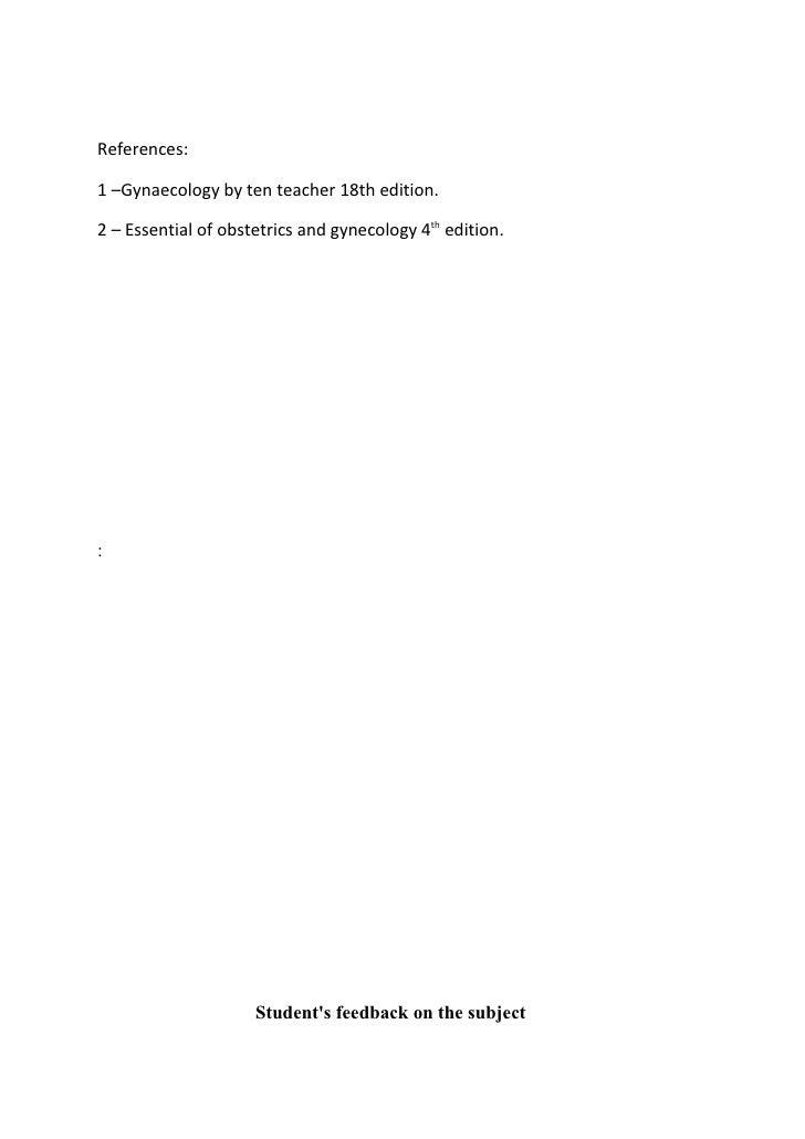 Ten Teacher Book