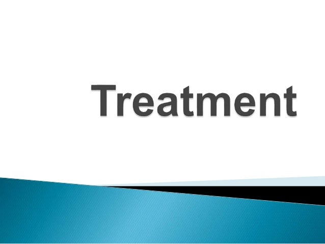Raloxifene Gynecomastia