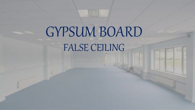 ceilings board china fire gypsum rated hours resistant wbcjoghtsfra fireproof real product ceiling test
