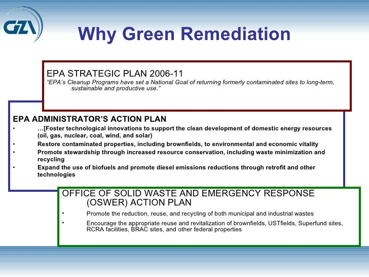 Green remediation on a leed certified brownfield site for Advantages of leed certification