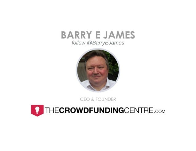 Crowdfunding: The New Seed-Funding for the Collaborative Economy