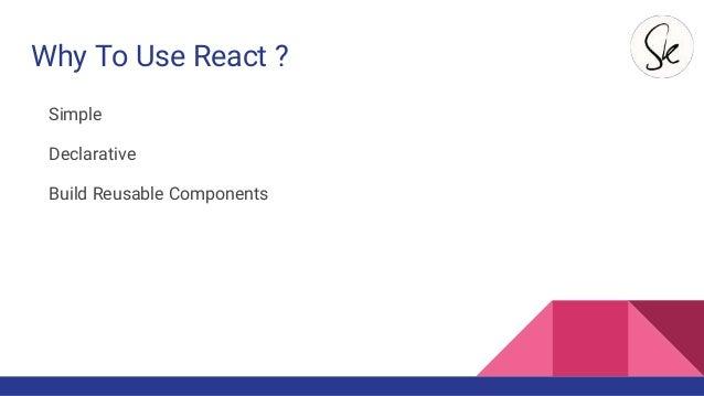 prado framework how to call a classes render funciton