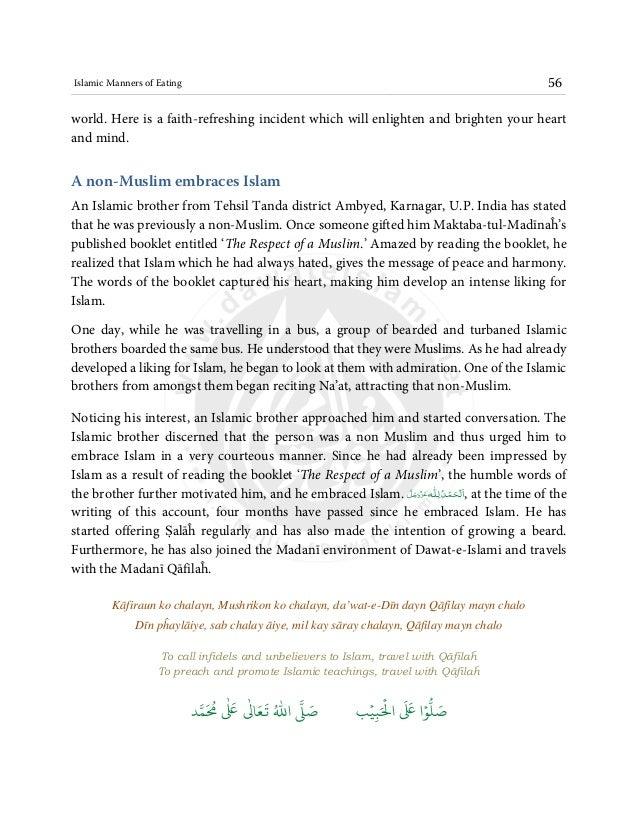 islamic-manners-of-eating-65-638.jpg?cb=1411009607