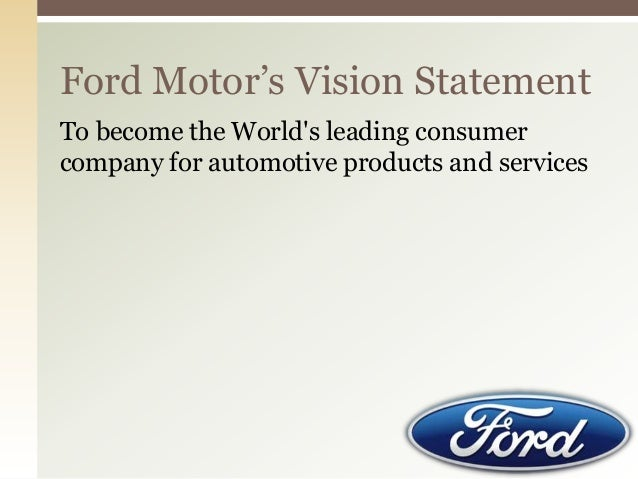 recruitment and selection process at ford motors company 1,135 ford motor jobs available on indeedcom cashier/receptionist, production operator, human resources associate and more skip to job ford motor company is an equal opportunity employer committed to a culturally diverse workforce.
