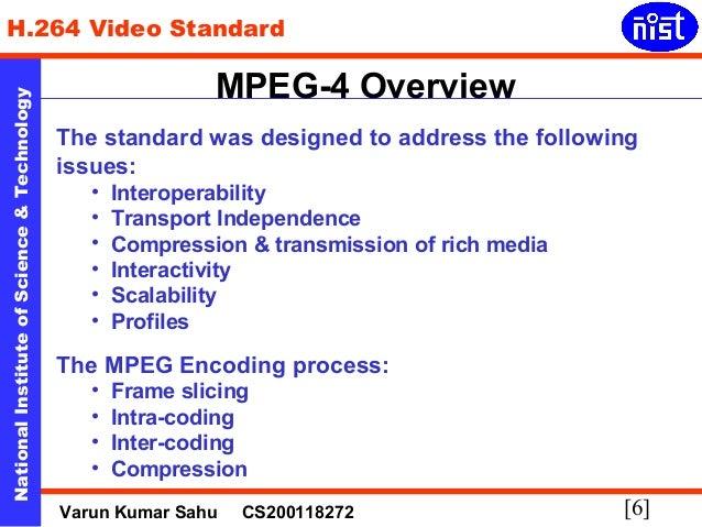 mpeg 4 block diagram wiring diagram MPEG-4 TV mpeg 4 block diagram