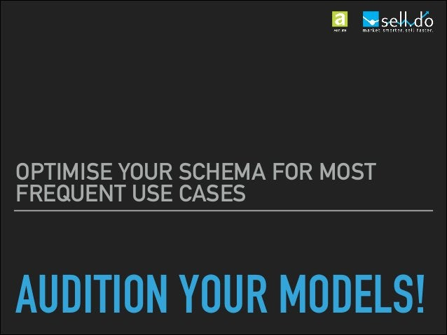 AUDITION YOUR MODELS! LARGE NUMBER OF COLLECTIONS
