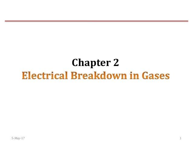 5-May-17 1 Chapter 2