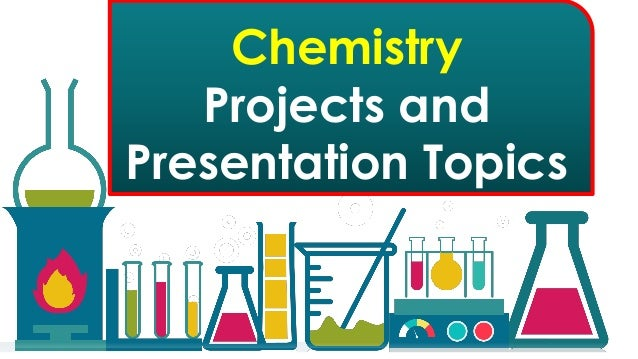 5 minute presentation topics list