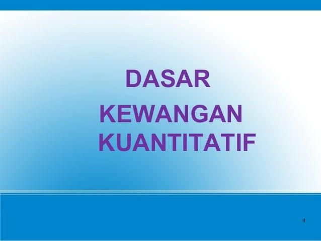 Soalan Pengetahuan Am Gred N29 Selangor W