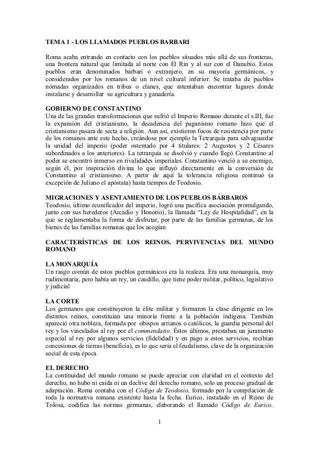 Prestamos hipotecarios jardin azuayo blog for Jardin azuayo