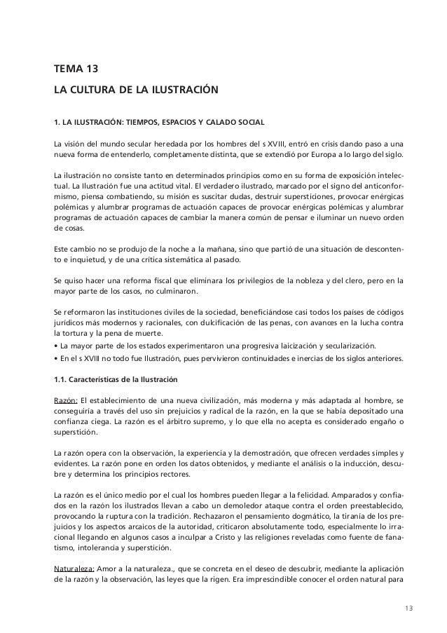 H moderna-compilacion-apuntes-3c2aa-parte-catalina