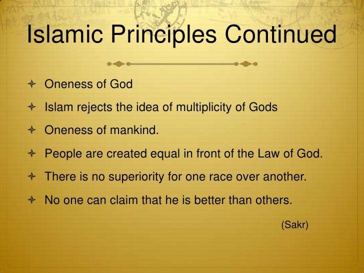 presentation islam  15