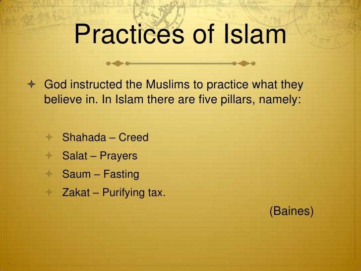 Presentation Islam | 728 x 546 jpeg 98kB