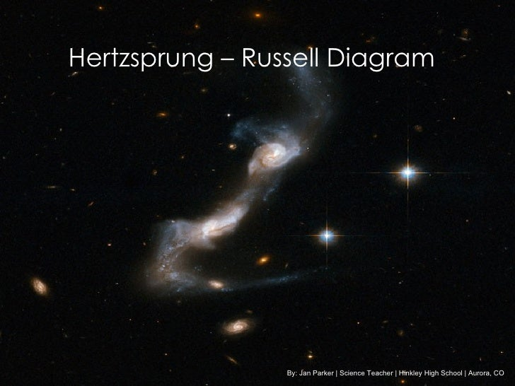 Hertzsprung Russell Diagram Activity Not Lossing Wiring Diagram
