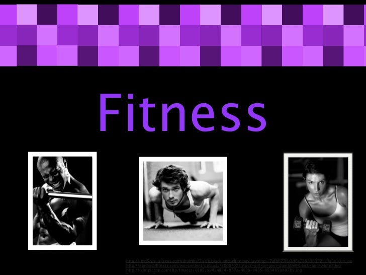 Fitness http://img5.visualizeus.com/thumbs/7a/fb black,and,white,boy,favorites-7afb677ffa2d6e735836332f1ffa3c10_h.jpg http...
