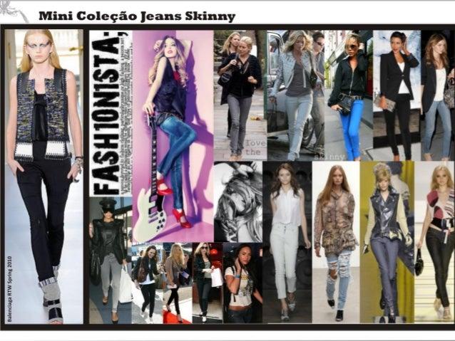 "Mini Coleçäo Jeans Skinny  05m ""sam 2:. : mumugsmm"