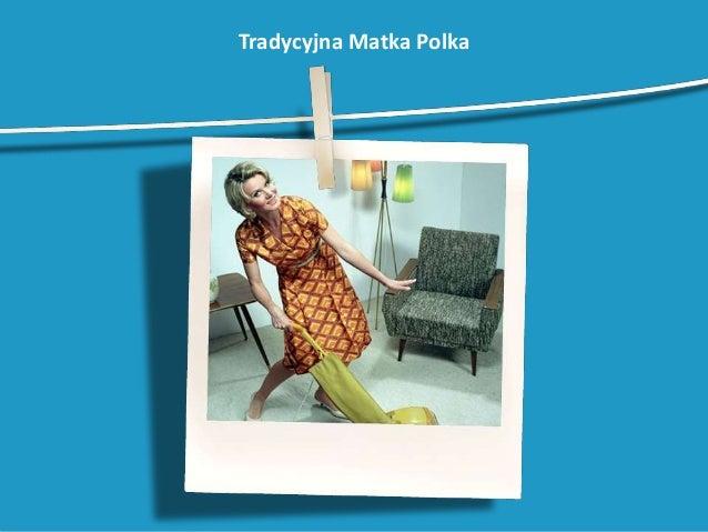 21Tradycyjna Matka Polka