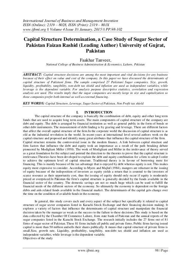Par Petroleum – Investment Case