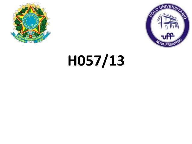 H057/13