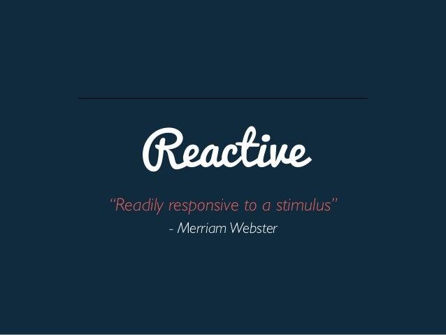 http://reactivemanifesto.org