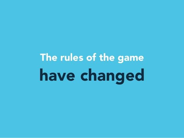 Go Reactive: Building Responsive, Resilient, Elastic & Message-Driven Systems Slide 3
