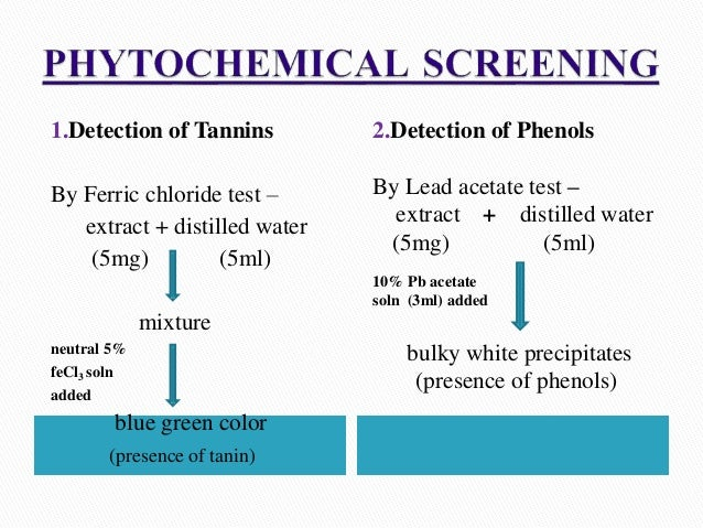 test of antimicrobial activity of tannins The antistaphylococcal activity of tannic acid was reduced in plates with 10%   tannins tested inhibited plasma coagulation of s aureus at a concentration that.