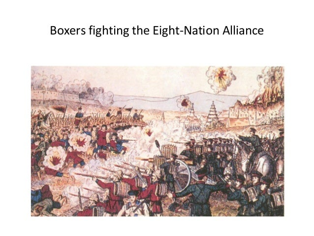 """to what extent was the russo japanese A japanese depiction of the 1904 battle of shaho in china  this is why some  refer to the fight between russia and japan as """"world war."""