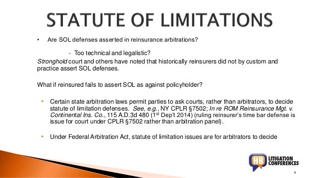 Tolling agreement statute of limitations new york the best under sharecropping agreements what was expected from women platinumwayz