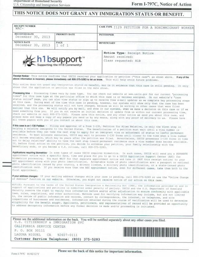 h1b-i-797-receipt-sample-vermont-california