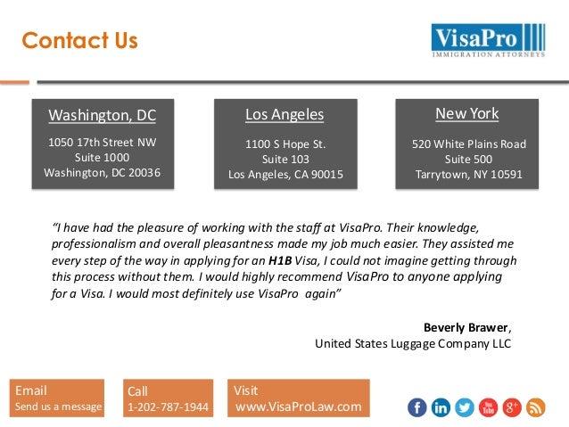 Contact Us  Washington, DC  Los Angeles  New York  1050 17th Street NW Suite 1000 Washington, DC 20036  1100 S Hope St. Su...