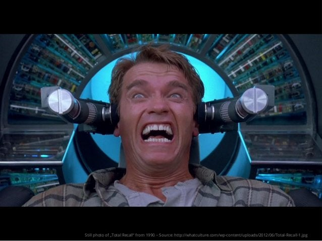 """Still photo of """"Total Recall"""" from 1990 – Source: http://whatculture.com/wp-content/uploads/2012/06/Total-Recall-1.jpg"""