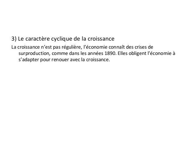 B) …dans un monde dominé par la Grande Bretagne Notion « d'économie-monde » forgée par l'historien Fernand Braudel, voir d...