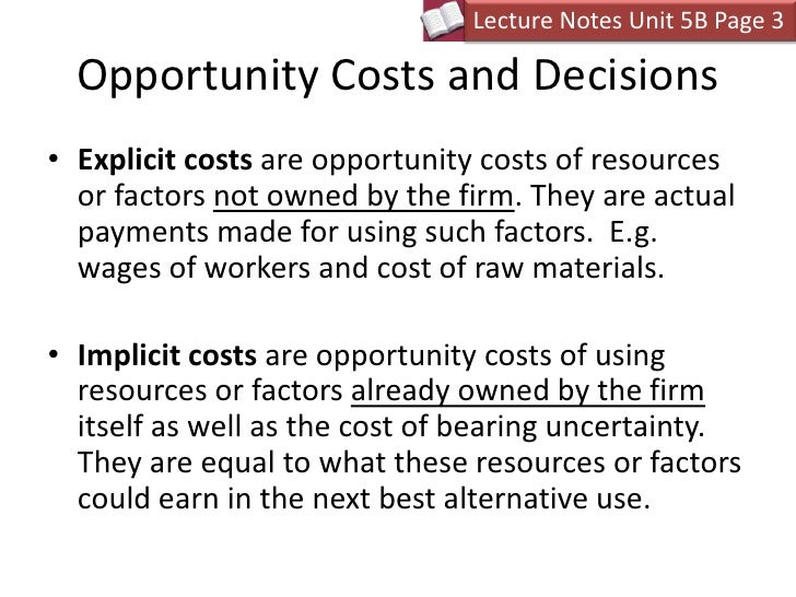 lecture on production and cost of What does a corporate web video cost 25 factors (with prices) that affect corporate video production costs.