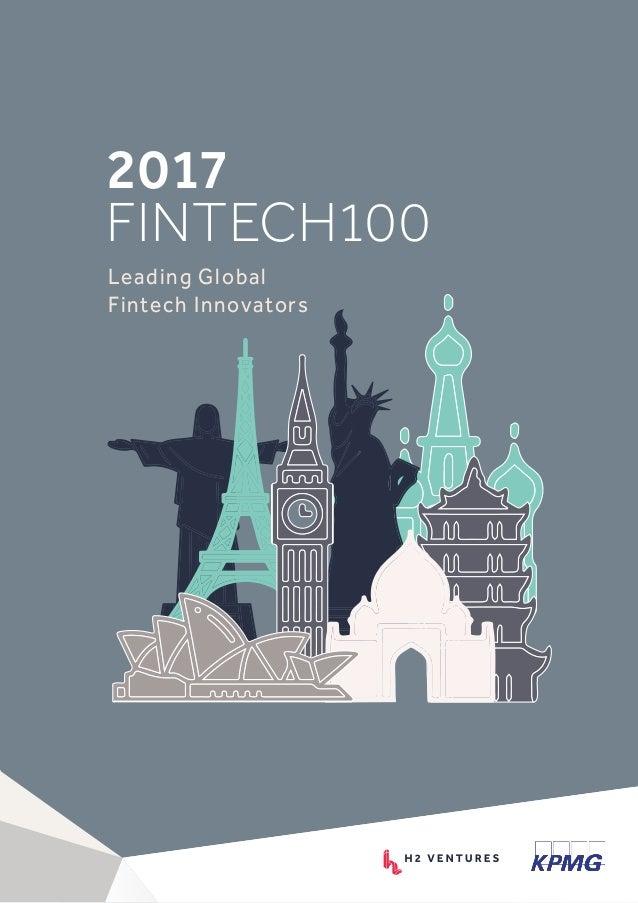 H2 fintech-innovators-2017