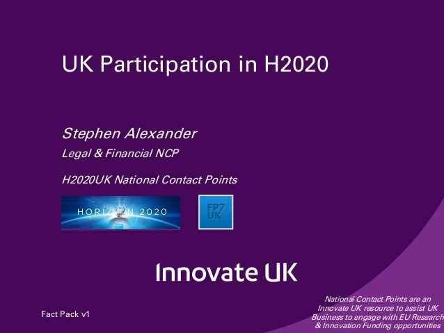 Eic Events 2020.Horizon 2020 Batteries Information And Consortia Building