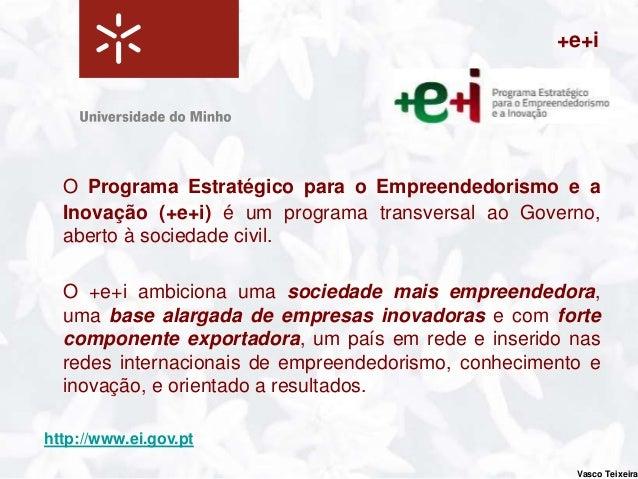 7PQO 7º Programa Quadro de Investigação & DesenvolvimentoTecnológico, com um orçamento global superior a 50 milmilhões de ...
